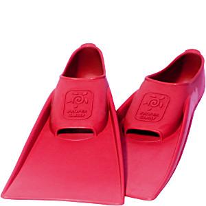 Детские ласты для плавания Proper-Carry размер 21-22, 23-24, 25-26, 27-28, 29-30, 31-32, 33-34, 35-36, 37-38
